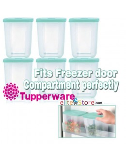 FreezerMate Deep Pocket 820ML