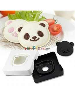 [OTHER BRAND] Sandwich Cutter / PANDA Bread Cutter