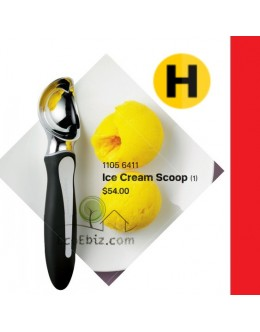[H] Ice Cream Scoop