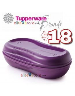 Micro Delight 430ml (Tupperware US and Canada)