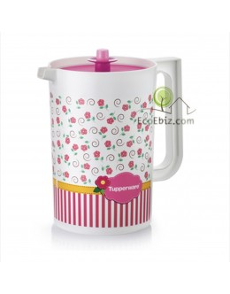 LovelyMOM Pitcher 2L